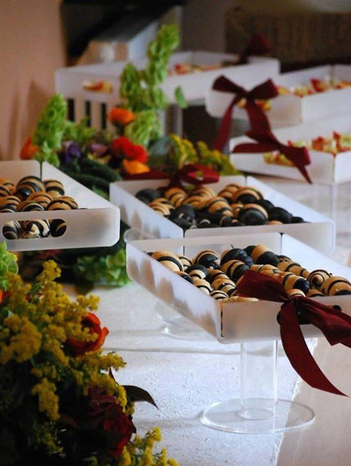 catering casa teresa