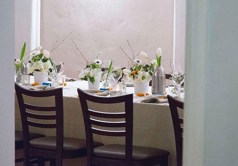 catering-eventi-sala