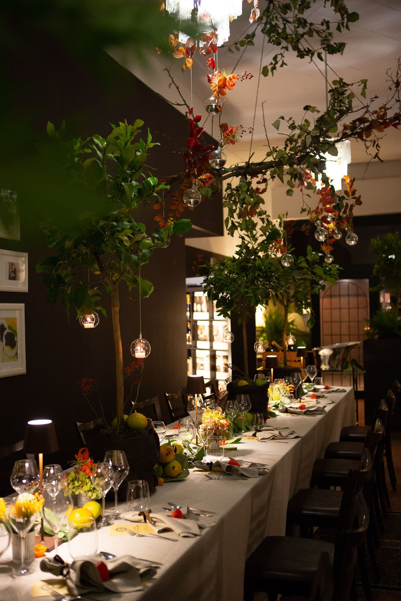 imperiale-tavolo-ristorante