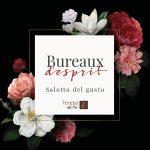 Paesaggio Ligure – Salotto letterario
