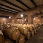 Rocche dei Manzoni: dal 1974 un percorso all'interno nel mondo del vino
