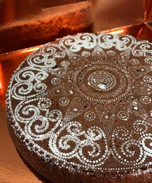 caprese-al-cioccolato-2